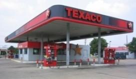 Texaco komt met 'GO the fresh way'-concept