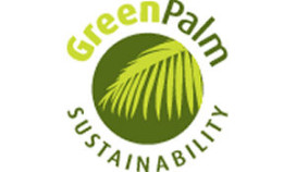 Diamant en Gouda's Glorie over op duurzame palmolie