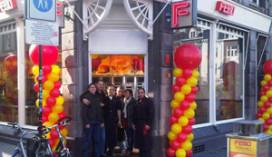 Febo opent voor het eerst  in Limburg