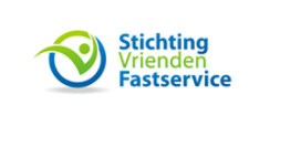 Nationale Fastservice Excursieweek in mei