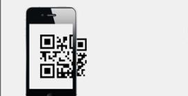 Dailywok meldt primeur met QRcodes
