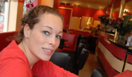 Caroline Kooij vijfentwintigste SVH Meesterijsbereider