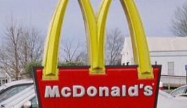McDonalds wil tweede vestiging in gemeente Overbetuwe