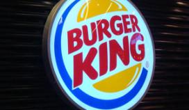 Burger King Enschede gesloten vanwege hoge huur