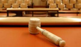 Celstraf voor oplichten horecagroothandel