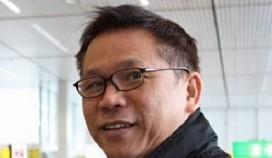 Uitstel rechtzaak vermoorde Chinese snackbarhouder