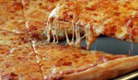 New York Pizza wil veertig nieuwe zaken