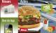 001 food image hor039549i01 80x47