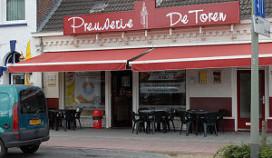 Preuverie De Toren uitgeroepen tot beste cafetaria van het Zuiden