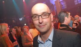 Michel Rietman van FHC-formulebeheer is dik tevreden