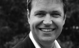 Laurens Groenendijk weg als directeur bij JustEat.nl