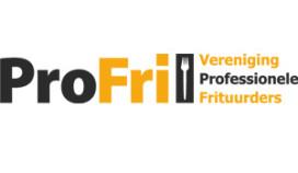 Eerste ProFri-vergadering op 12 maart