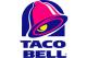 Vernieuwde app Taco Bell heeft GPS-functionaliteit