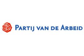 PvdA wil verbod gratis plastic tas in 2015