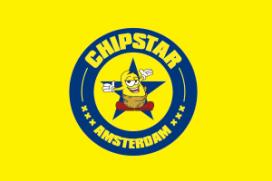 Chipstar ontketent patatoorlog in Napels
