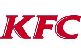 KFC nodigt klanten uit in de keuken