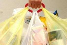 Snel verbod op gratis plastic tasjes in Nederland