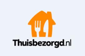 Snackbar Kruimeltje Leeuwarden beste op Thuisbezorgd.nl
