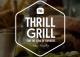 Tweede Thrill Grill voor Robert Kranenborg