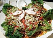 002 food image hor054641i02