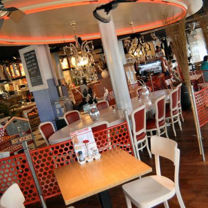 002 food image hor056297i02 420x420
