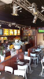 Cafetaria Top 100 2014 nummer 60: Verhage Bloemendaal, Gouda