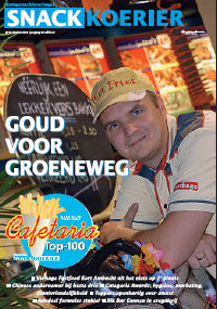 003 food image hor043588i03