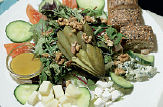 004 food image hor054641i04