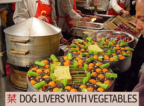 004 food image hor054938i04