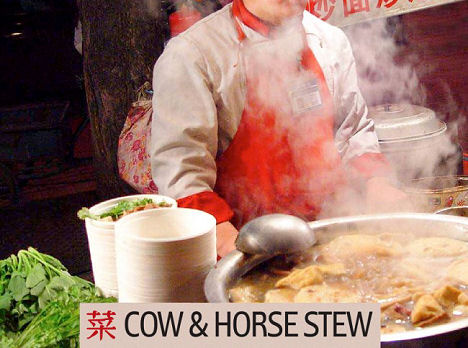 006 food image hor054938i06