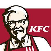 KFC krijgt Wakker Dier nu echt achter zich aan