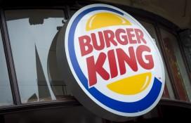 Burger King en McDonald's: voorlopig geen bedrijfs-cao