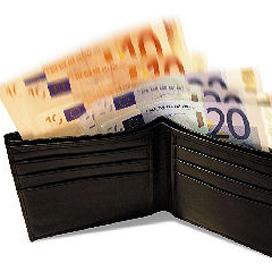 Belastingdienst start voorlichting rond btw-verhoging