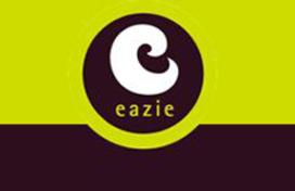 Eazie wint 'Healthy-prijs'