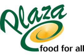 Top 10 fastservice formules: Plaza verslaat Family en Kwalitaria