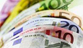 Crowdfundingsactie voor cafetaria in Vierlingsbeek