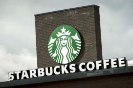 Starbucks komt met koffie-abonnement voor thuis