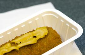 Allergenen: drie cafetaria's over hun aanpak