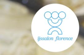 Marjo Jansen IJssalon Florence wint Gouden IJscreatie