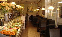 Attachment 002 food image hor055636i02