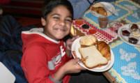 Attachment 002 food image hor055784i02