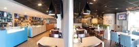 Cafetaria Top 100 2014 nummer 23: Eetpaleis 't Vosje, Berlicum