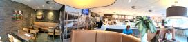 Cafetaria Top 100 2014 nummer 18: Foodmaster De Parel, 's-Gravenzande