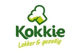 Arold Zwoferink verkoopt cafetaria Diepenheim