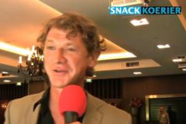 Interview met Gerard Sterkenburg op Cafetaria 2.0 Event