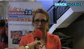 Video Wenda Kielstra: verborgen omzet