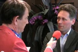 Video Bas van Eekelen, GFK: Inzicht in de gast