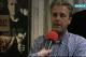 Video: Aviko kleedt cafetaria's in Oerfriet-stijl
