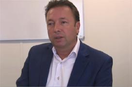 Video: Royaan-directeur Bart Bakker over…