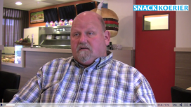 Video: Roger Gielen over… (deel 1)